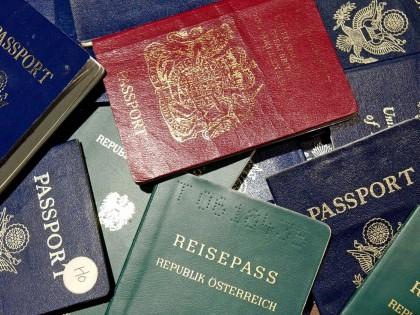Ką turi žinoti kiekvienas keliautojas: 5 populiariausi turistų apgavimų būdai (2-dalis)