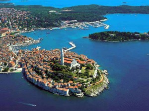 Puiki kelionė autobusu – Poilsis Kroatijoje prie Adrijos jūros!