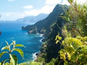 Poilsis Madeiroje – šiuolaikiškame viešbutyje su pusryčiais ir vakariene arti vandenyno!