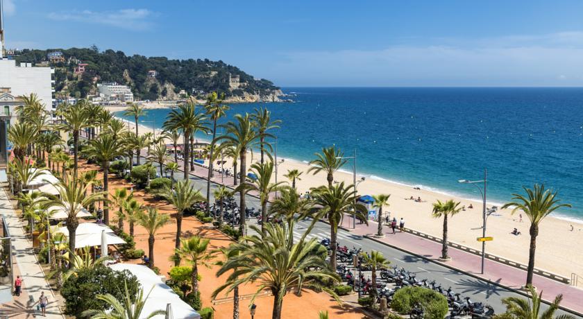 atostogos ispanijoje1
