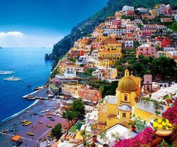 poilsis italijoje14