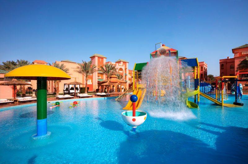 EGHALBAQUB_HRGR-Kids-Pool