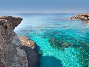 Paskutinės minutės pasiūlymas į saulėtajį Kiprą!