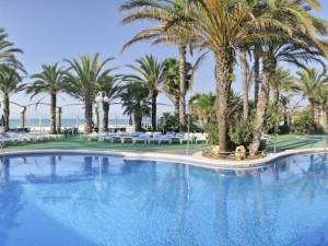 Puikios atostogos Ispanijoje – Santa Susanos kurorte!