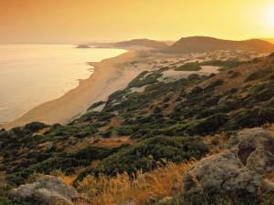 Poilsis Kipre spalio mėnesį puikiame 4* viešbutyje!