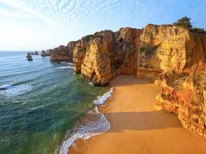 Nuostabioji Portugalija rugsėjo mėnesį!