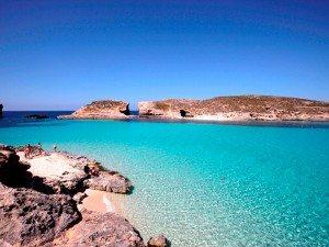 Aplankykite žavingąją Maltos salą už itin gerą kainą!