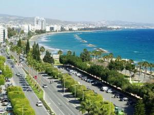 Švęskite Šv. Kalėdas ir Naujus metus Kipre!