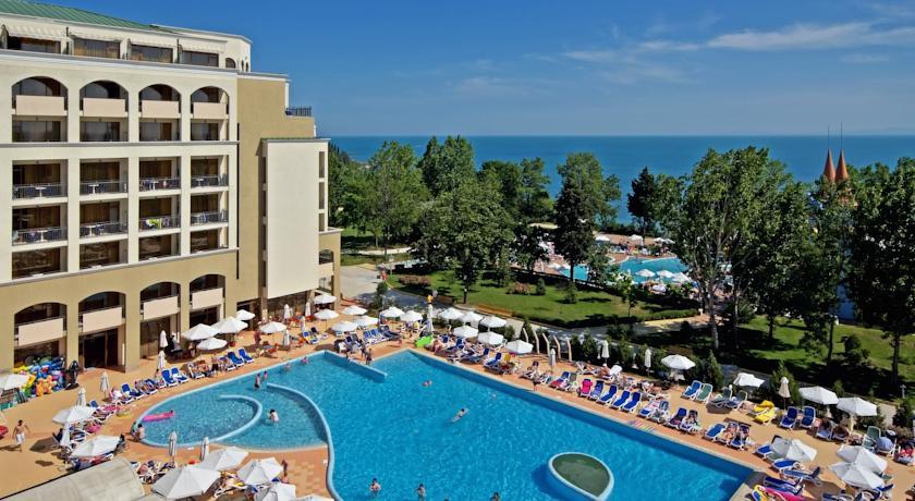 bulgarija2
