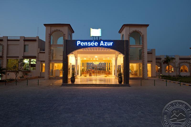 Hotel_Entrance_-Pensee_Azur_1159