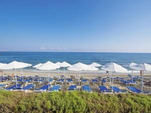 Išankstiniai pardavimai! Šeimos atostogos Kretos saloje!