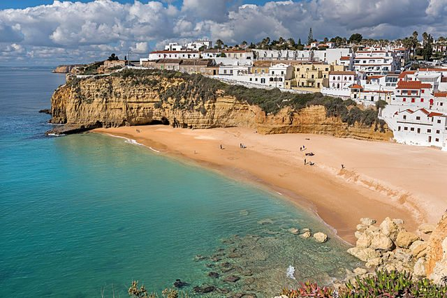 Carvoeiro_Portugal_February_2015_02