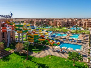 Moksleivių pavasario  atostogos Egipte!